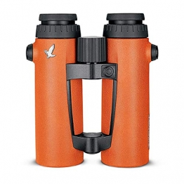 Swarovski Optik EL O-Range 10x42 Orange Fernglas 70016 - 1