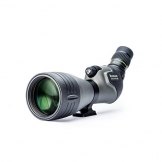 Vanguard Endeavor HD 82A Spektiv (82mm, 20-60 Zoom) schwarz - 1